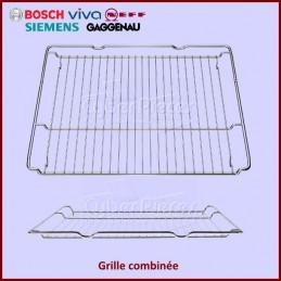Grille combinée Bosch 00577170 CYB-172967
