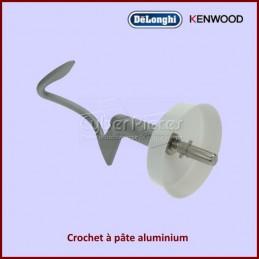 Crochet à pâte aluminium Kenwood KW712204 CYB-339698