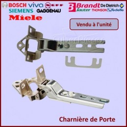 Charnière Bosch 00268698 CYB-014724