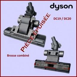 Brosse DC19/DC20 Dyson...