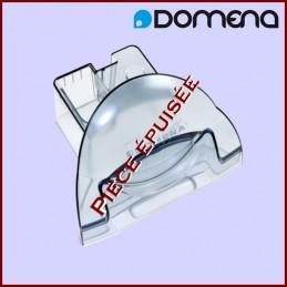 Réservoir d'eau XL30 Domena...