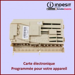 Carte électronique PLP2 ALTERNATIVA DEA701 FU Indesit C00505636 GA-087940