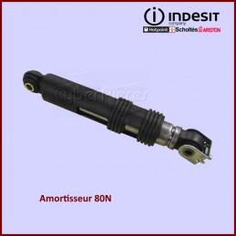 Amortisseur 80N Indesit C00086515 CYB-323031