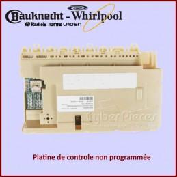 Carte électronique configurée Whirlpool 481010643053 GA-223584