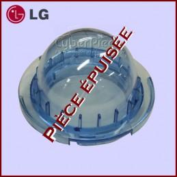 Cache de lampe LG...