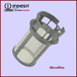 Microfiltre Indesit C00256571 CYB-343114
