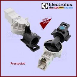 Pressostat Electrolux 140000554083 CYB-203241