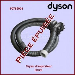 Flexible Aspirateur Dyson...
