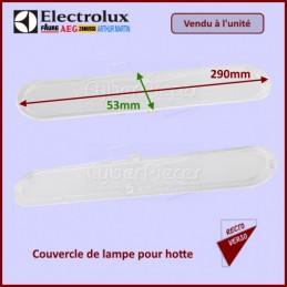 Diffuseur de lumière Electrolux 4055352183 CYB-114301