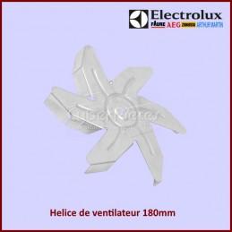Helice de ventilateur 180mm Electrolux 3152666214 CYB-200608