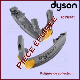 Poignée de collecteur Dyson...