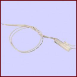 Lampe témoin Vert C00028055 CYB-380331