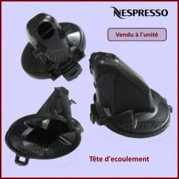 Tête d'écoulement Nespresso Magimix 506154 CYB-022309