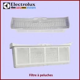 Filtre à peluches Electrolux 1366019014 CYB-112475