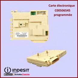 Carte électronique Indesit C00506545 GA-234900