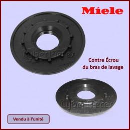 Contre Écrou bras de lavage Miele 4747370 CYB-078344
