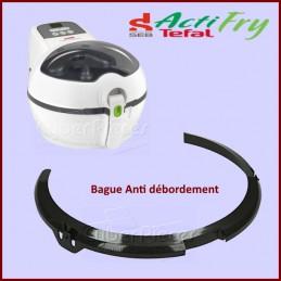 Bague anti-débordement Actifry SS-1530000270 CYB-308779
