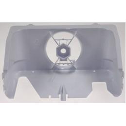 Carrosserie de moteur ventilateur Whirlpool 481244229337 CYB-193320