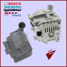 Pompe de cyclage Bosch 12019637 CYB-254212