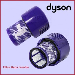 Filtre Hepa Dyson 96908201 CYB-304184