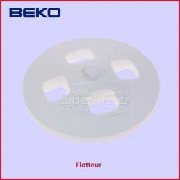 Flotteur Beko 1761930100 CYB-134200
