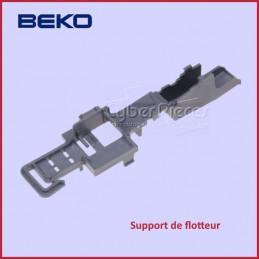 Support de flotteur Beko 1761920100 CYB-218924