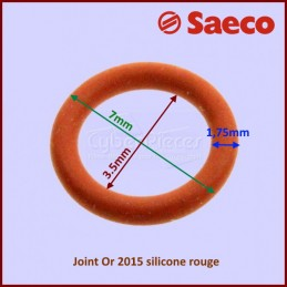 Joint Or 2015 silicone...