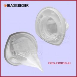 Filtre FLVD10-XJ Black&Decker 90590689 CYB-303989