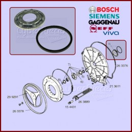Bague de support Bosch 00263395 CYB-285643