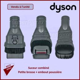 Petit suceur combiné Dyson 91436101 CYB-219785