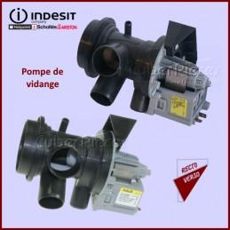 Pompe de vidange Indesit C00075556 CYB-000918