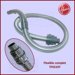 Flexible complet TFS5197...