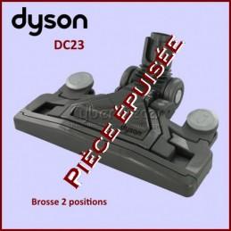Brosse aspirateur Dyson...
