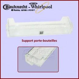 Balconnet bouteilles Whirlpool 481010648457 CYB-247481