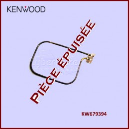 Résistance Kenwood KW679394...
