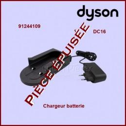 Chargeur de batterie DYSON...