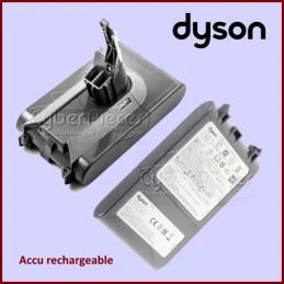 Batterie Origine Dyson 96783402 CYB-199933