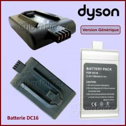 Batterie Dyson 91243303 CYB-310871