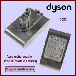 Batterie Dyson 96786102 - Type B CYB-135153