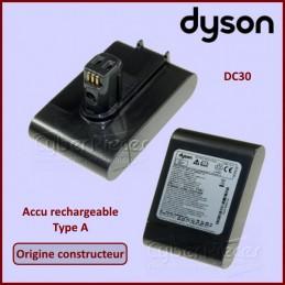 Batterie Dyson 96786304 - Type A CYB-310925