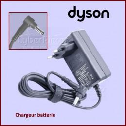 Chargeur batterie Dyson 96935003 CYB-322102