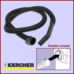 Flexible complet KARCHER 90121090 CYB-350808
