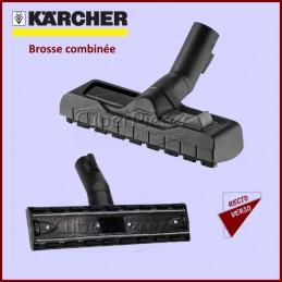 Brosse combinée Karcher 28630000 CYB-107419