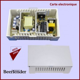 Carte electronique Beertender MS-621853 CYB-135016