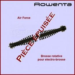 Brosse rotative RS-RH4926...