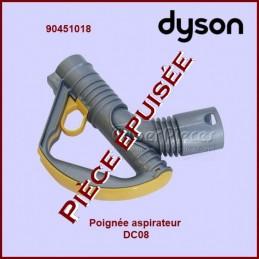 Poignée Aspirateur Dyson...