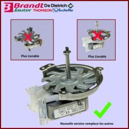 Moto-Ventilateur Brandt 74X1146 CYB-241984