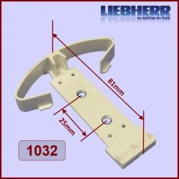Mecanisme De Poignee Liebherr 7424478 CYB-097055