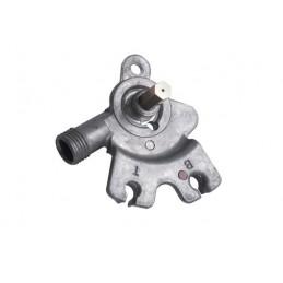 PORTE-INJECTEUR SEMI-RAPIDE DE GAZ BRANDT 76X9230 CYB-247290