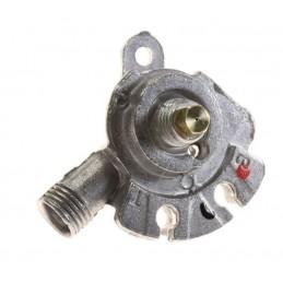 PORTE-INJECTEUR AUXILIAIRE DE GAZ BRANDT 72X3619 CYB-239769